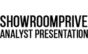 ShowroomPrive A. Day logo